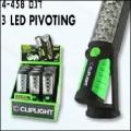 cliplight3