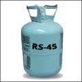rs453