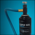 superseal3
